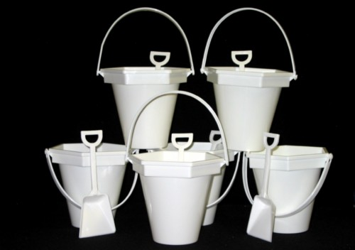 fun buckets white (5) with shovels.jpg