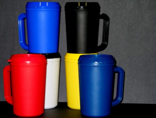1 EA INSULATED MUGS.jpeg