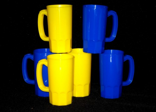 14 OZ MUGS YELLOW AND BLUE.jpeg