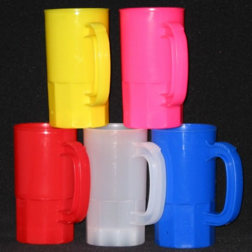 14 OZ MUGS YELLOW, PINK, RED, FROSTED, BLUE.jpeg
