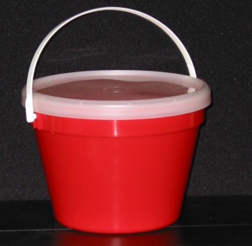 red large bucket cropped.jpeg