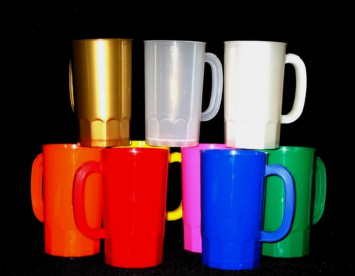 32 OUNCE MUGS ALL COLORS BUT BLACK.jpeg