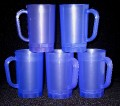 beer mugs translucent purple.jpeg