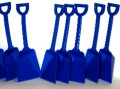 BLUE SHOVELS SECOND ONE.jpeg