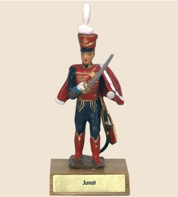 Mignot G23 - General Junot