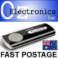 Web BCK08A with OZ electronics banner.jpg