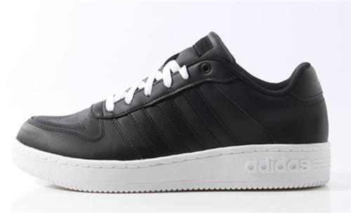 3d86f415b70 2016 Jan adidas NEO Team Court Men s Athletic Sneakers Shoes AQ1290 ...