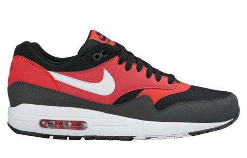 cheaper a5270 d50a7 2016 Jan Nike Air Max 1 Essential Men s Sneakers Running Shoes 537383-602