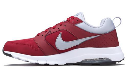 outlet store 0f39c 37237 2016 Mar Nike Air Max Motion Men s Training Running Shoes 819798-600 -  everbella