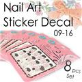 Thumb_54154-09-16-THUMB nailart sticker decal 8 design set.jpg 3/8/2011