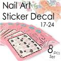 Thumb_54154-17-24-THUMB nailart sticker decal 8 design set.jpg 3/8/2011