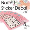 Thumb_54154-01-08-THUMB nailart sticker decal 8 design set.jpg 3/8/2011