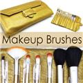 Thumb_53044-THUMB 12 pcs makeup brush set with gold pouch.jpg 3/24/2011