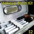 Thumb_53033-S2-THUMB silver pouch 6pcs makeup brush kit.jpg 3/3/2011