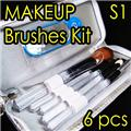 Thumb_53033-S1-THUMB silver pouch 6pcs makeup brush kit.jpg 3/3/2011