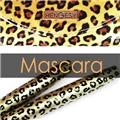 Thumb_52057-THUMB leopard mascara 2 pcs kit gold.jpg 3/4/2011