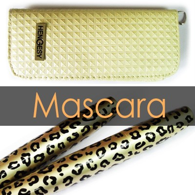 52059-THUMB leopard mascara 2 pcs kit beige.jpg 3/4/2011