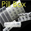 Thumb_54152-THUMB pills plastic box 28 sections.jpg 3/1/2011