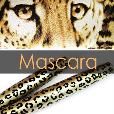 52058-THUMB leopard mascara 2 pcs kit fabric.jpg 3/4/2011