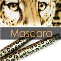 Thumb_52058-THUMB leopard mascara 2 pcs kit fabric.jpg 3/4/2011