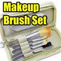 Thumb_53033-BEG-THUMB makeup travel brush set w leather case beige.jpg 11/24/2010