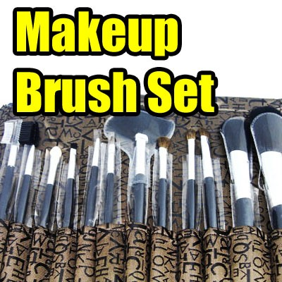 53034-THUMB-makeup brush set w brn case.jpg 11/24/2010
