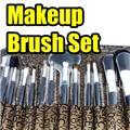 Thumb_53034-THUMB-makeup brush set w brn case.jpg 11/24/2010