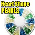Thumb_54114-THUMB heart shape blue green pearls nailart.jpg 11/19/2010