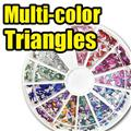 Thumb_54122-THUMB nailart deco multi-color triangles.jpg 11/19/2010