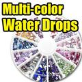 Thumb_54123-THUMB nailart deco water drops.jpg 11/19/2010