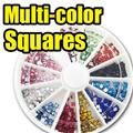 Thumb_54124-THUMB nailart deco multi-color squares.jpg 11/19/2010