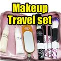 Thumb_54031-pink-THUMB makeup travel set w leather case pink.jpg 11/24/2010