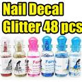Thumb_54104-THUMB 48pcs nail decal glitter.jpg 11/4/2010