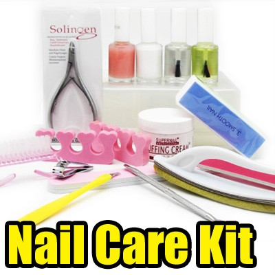 54100-THUMB nail care kit.jpg 11/3/2010