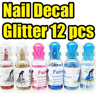 54104-THUMB 12 pcs glitter nail decal.jpg 11/4/2010