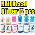 Thumb_54104-THUMB 12 pcs glitter nail decal.jpg 11/4/2010
