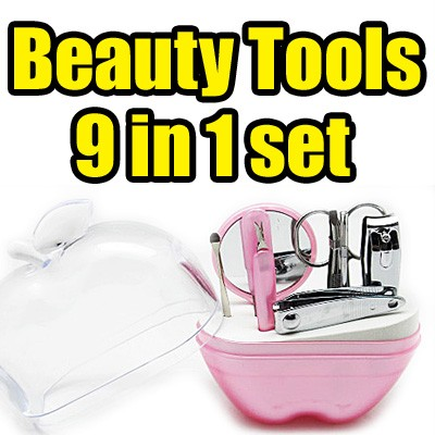 59016-THUMB apple beauty tools 9pcs.jpg 11/2/2010