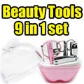 Thumb_59016-THUMB apple beauty tools 9pcs.jpg 11/2/2010