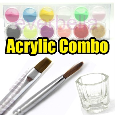 54084-THUMB brushes container acrylic powder set.jpg 9/7/2010