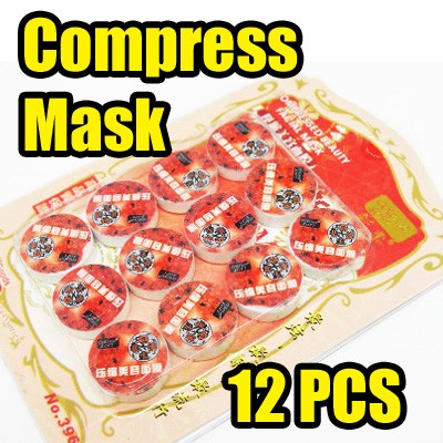 500006-THUMB 12pcs compress mask.jpg 11/10/2010