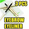 Thumb_52046-THUMB 3pcs eyebrow liner pencil.jpg 11/11/2010
