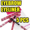 Thumb_52047-THUMB 5pcs eyebrow liner pencil.jpg 11/11/2010