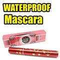 Thumb_52053-THUMB waterproof mascara.jpg 11/2/2010