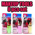 Thumb_59017-THUMB makeup golf alike set 8pcs.jpg 11/2/2010