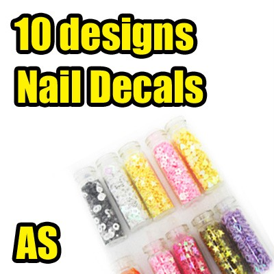 54111-THUMB AS-nail decals 10pcs.jpg 11/2/2010
