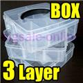 Thumb_59011-THUMB 3 layer plastic box.jpg 9/13/2010