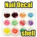 Thumb_54081-THUMB nail art decal -shell paper.jpg 9/7/2010