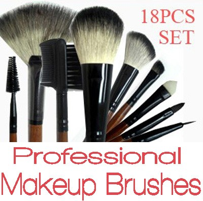 53003-18-0a facical brush 18PCS set.jpg 9/24/2010