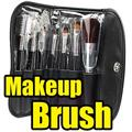 Thumb_53020-THUMB 7 pcs makeup brush.jpg 9/14/2010