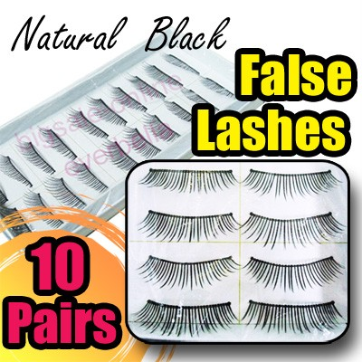 52003-THUMB 10 pairs false eyelashes.jpg 8/19/2010